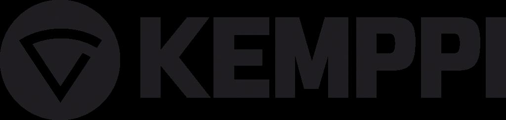 Kemppi_logo_bw_transparent