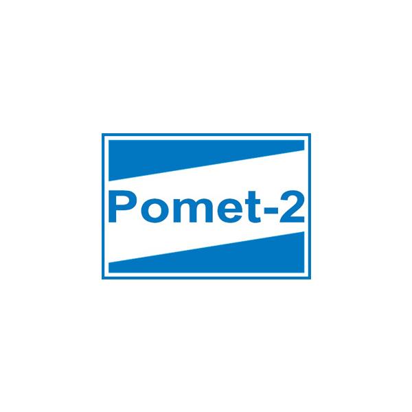 POMET-logo