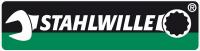 stahlwille-logo